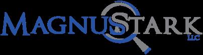 Magnus Stark, LLC